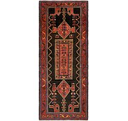 Link to 5' x 12' 6 Koliaei Persian Runner Rug