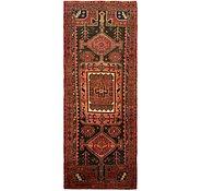 Link to 122cm x 325cm Koliaei Persian Runner Rug
