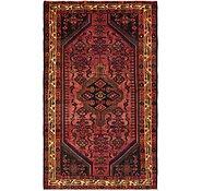 Link to 5' x 8' 7 Zanjan Persian Rug