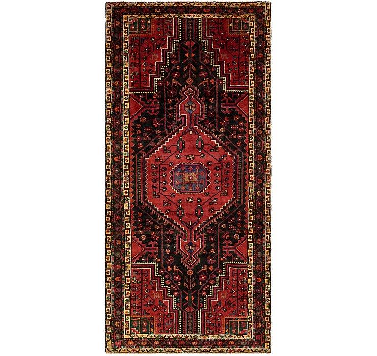 142cm x 315cm Tuiserkan Persian Runne...