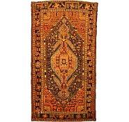 Link to 4' 4 x 7' 11 Zanjan Persian Rug