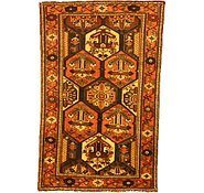 Link to 4' 2 x 6' 7 Bakhtiar Persian Rug