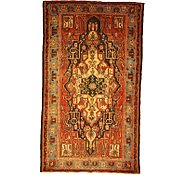 Link to 5' 5 x 9' 6 Bakhtiar Persian Rug