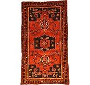 Link to 4' x 6' 9 Hamedan Persian Rug