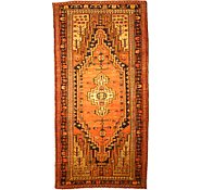 Link to 5' 5 x 10' 10 Hamedan Persian Runner Rug