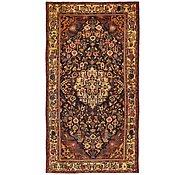 Link to 5' 8 x 10' 9 Hamedan Persian Rug