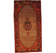Link to 5' 5 x 9' 10 Koliaei Persian Rug