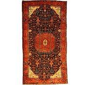 Link to 5' 3 x 9' 11 Nahavand Persian Rug