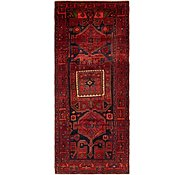 Link to 4' 7 x 10' 9 Koliaei Persian Runner Rug