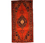 Link to 5' 1 x 9' 10 Koliaei Persian Rug