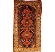 Link to 4' 11 x 9' 4 Malayer Persian Rug