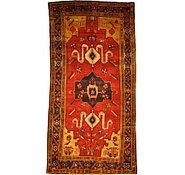 Link to 5' 5 x 10' 3 Koliaei Persian Rug