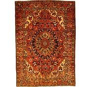 Link to 5' 2 x 7' 4 Bakhtiar Persian Rug