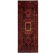 Link to 4' x 10' 6 Koliaei Persian Runner Rug