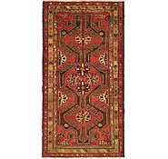 Link to 3' 3 x 6' 2 Malayer Persian Rug