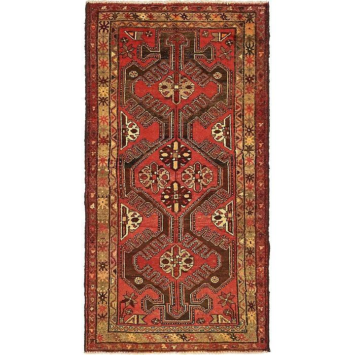 3' 3 x 6' 2 Malayer Persian Rug