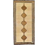 Link to 3' 5 x 7' 1 Shiraz Persian Rug