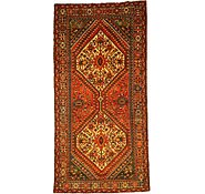 Link to 5' 1 x 10' 4 Bakhtiar Persian Runner Rug