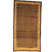 Link to 5' 1 x 9' 4 Farahan Persian Rug