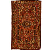 Link to 5' 5 x 8' 10 Bakhtiar Persian Rug