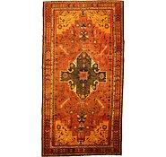 Link to 5' x 9' 8 Hamedan Persian Rug