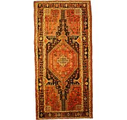 Link to 5' 1 x 10' 6 Tuiserkan Persian Runner Rug