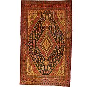 Link to 4' 2 x 6' 10 Nahavand Persian Rug