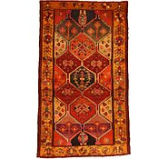 Link to 4' 4 x 7' 5 Bakhtiar Persian Rug