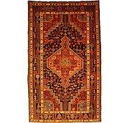 Link to 4' 5 x 7' 4 Tuiserkan Persian Rug