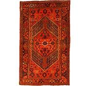 Link to 4' 1 x 6' 10 Zanjan Persian Rug