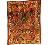 Link to 4' 9 x 6' 5 Bakhtiar Persian Rug