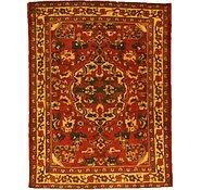 Link to 4' 11 x 6' 6 Bakhtiar Persian Rug
