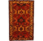 Link to 4' x 6' 6 Bakhtiar Persian Rug