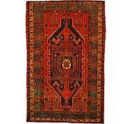 Link to 5' 4 x 8' 6 Bakhtiar Persian Rug