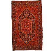 Link to 5' 5 x 9' 2 Bidjar Persian Rug
