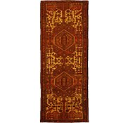Link to 3' 8 x 9' 6 Malayer Persian Runner Rug