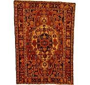 Link to 5' 1 x 6' 11 Bakhtiar Persian Rug