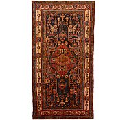 Link to 5' x 9' 4 Nahavand Persian Rug