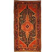 Link to 5' 10 x 10' 11 Tuiserkan Persian Rug