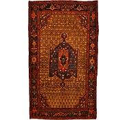 Link to 5' 4 x 9' 3 Koliaei Persian Rug