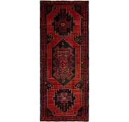 Link to 4' 2 x 10' 7 Sirjan Persian Runner Rug