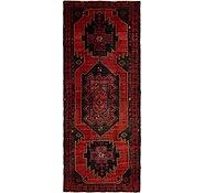 Link to 4' 2 x 10' 7 Sirjan Persian Runner Rug