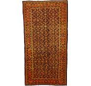 Link to 5' 3 x 9' 10 Farahan Persian Rug