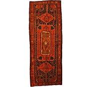 Link to 4' x 10' 6 Koliaei Persian Runner Rug