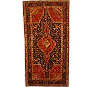 Link to 5' 7 x 10' 6 Tuiserkan Persian Rug