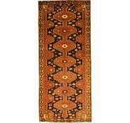 Link to 4' 4 x 9' 11 Malayer Persian Runner Rug
