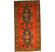 Link to 5' 3 x 10' 1 Meshkin Persian Rug