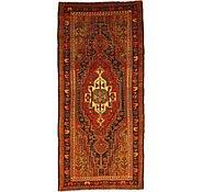Link to 4' 11 x 10' 10 Tuiserkan Persian Runner Rug