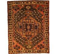 Link to 5' 2 x 6' 8 Bakhtiar Persian Rug