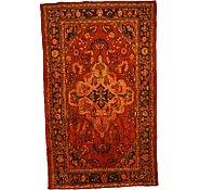 Link to 5' 10 x 9' 5 Liliyan Persian Rug